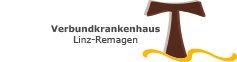 Teamleitung für unser Sekretariat der Zentralen Notaufnahme sowie Interdisziplinären Ambulanz (w/m/d) | Linz-Remagen