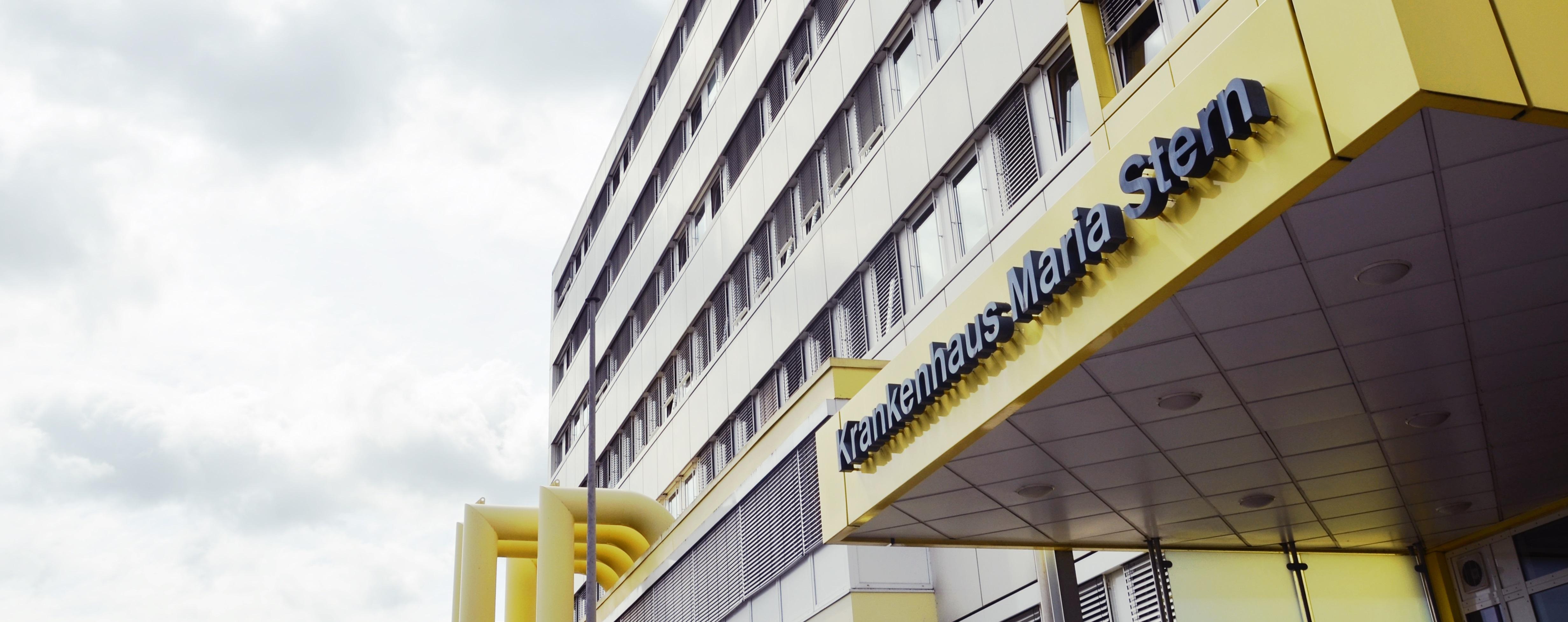 Schön Krankenhaus Aufnehmen Galerie - Beispiel Business Lebenslauf ...